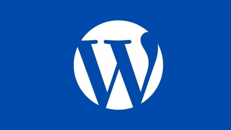 Introduction of WordPress1