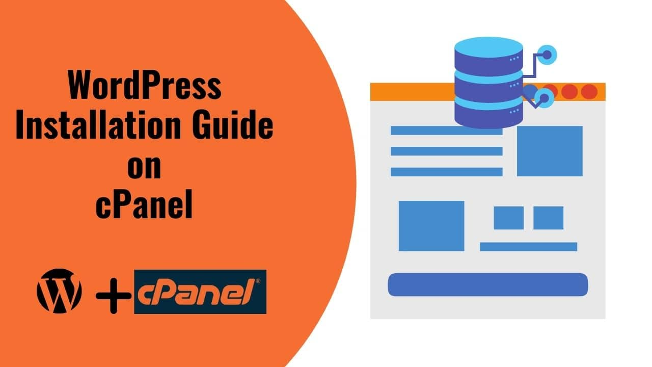 WordPress Installation Guide on cPanel