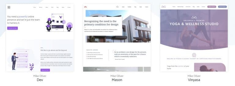 site-library plugin
